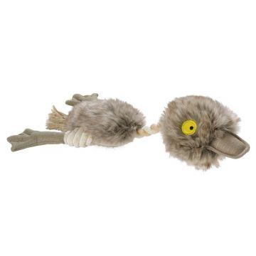 Hunter Hundespielzeug Batty Birds Duck