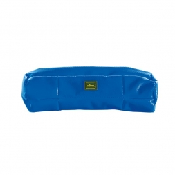 Hunter Trainer Dummy Detroit M blau