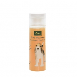 Hunter Welpenshampoo 200 ml