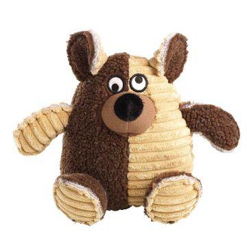 Hunter Hundespielzeug Hudson Bär 22 cm