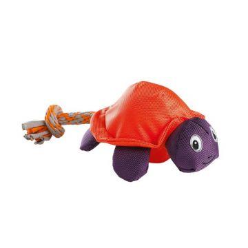 Hunter Schwimmfähiges Hundespielzeug