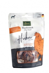 Hunter Hundesnack Nature Huhn 75g