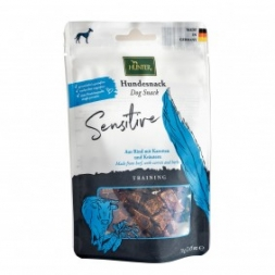 Hunter Hundesnack Training Sensitive 70g