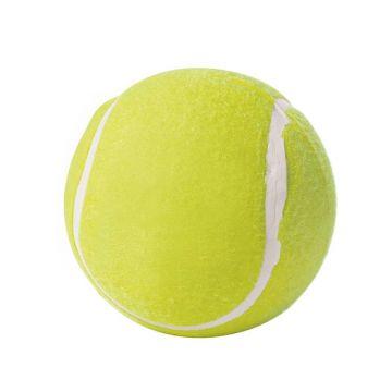 Hunter Spielzeug Tennisball Big 13cm