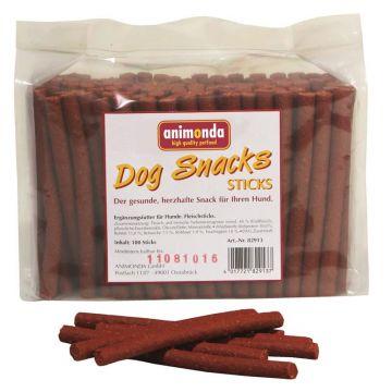 Animonda Dogsnacks Fleischsticks 100 Stück