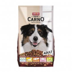 Animonda Dog Grancarno Adult 12,5 kg