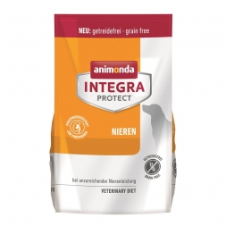 Animonda Trocken Integra Protect Nieren 4kg