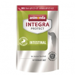 Animonda Trocken Integra Protect Sensitiv Intestinal 700g