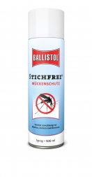 Ballistol Stichfrei Spray                  500 ml