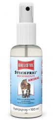 Ballistol Stichfrei Animal          100 ml