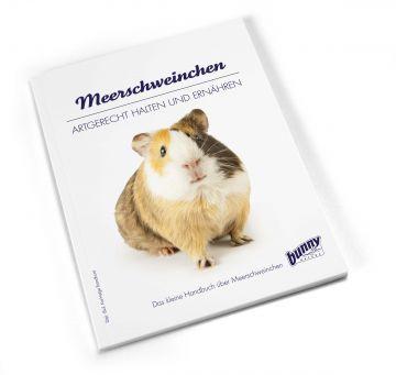 Bunny Book Meerschweinchen