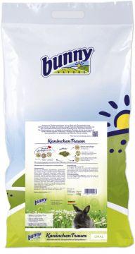 Bunny KaninchenTraum basic                                  4 kg