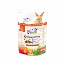 Bunny KaninchenTraum Special Edition 4kg