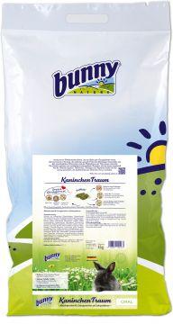 Bunny KaninchenTraum oral                                    4 kg