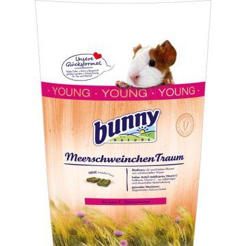 Bunny MeerschweinchenTraum young           1,5 kg