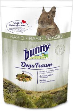 Bunny DeguTraum classic                                      1,2 kg