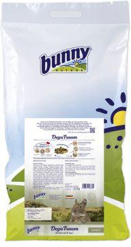Bunny DeguTraum Basic 3,2kg