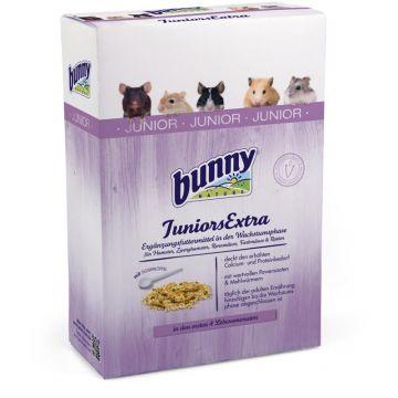 Bunny Juniors Extra Granivor 150g
