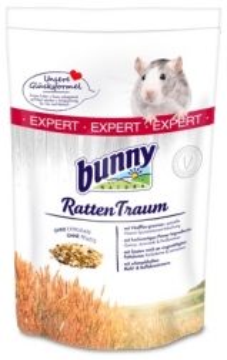 Bunny RattenTraum Expert 3,2kg