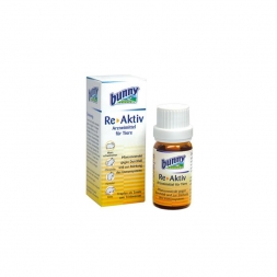 Bunny Health Re-Aktiv                                                           10 ml
