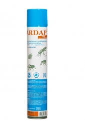 Ardap Spray 750 ml