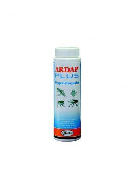 Ardap Plus Ungezieferpuder 100 g