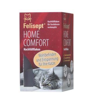 Felisept Home Comfort Nachfüllflakon  30 ml