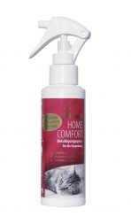 Felisept Home Comfort Beruhigungs-Spray 100 ml