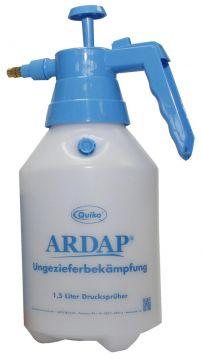 Ardap Drucksprüher 1,5L