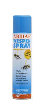 Ardap Wespenspray 400 ml
