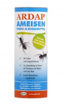 Ardap Ameisen Streu & Giesmittel  500 g