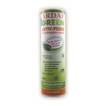 Ardap Green Aktiv Puder 100 g