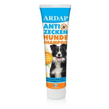 Ardap Anti Zecken-Shampoo 250 ml