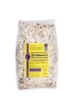 Vollmers Reiskost 10kg