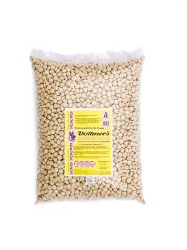 Vollmers Reisbällchen 5kg