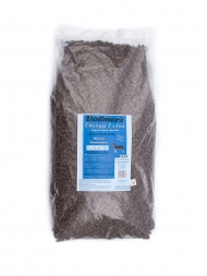 Vollmers Energy Extra 15kg