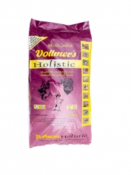 Vollmers Holistic 15kg