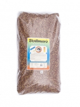 Vollmers Katzen-Menü Drei-Mix 20kg