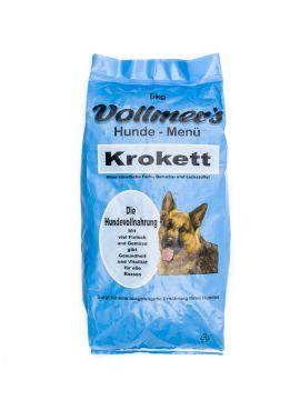 Vollmers Krokett 5kg