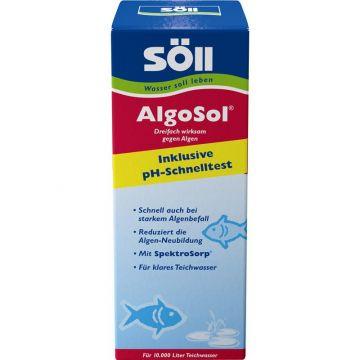 Söll AlgoSol 500 ml