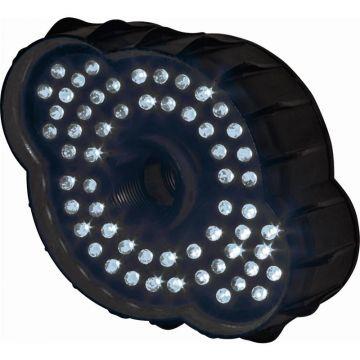 Söll LED Pond P58   Fontänenbeleuchtung weiß