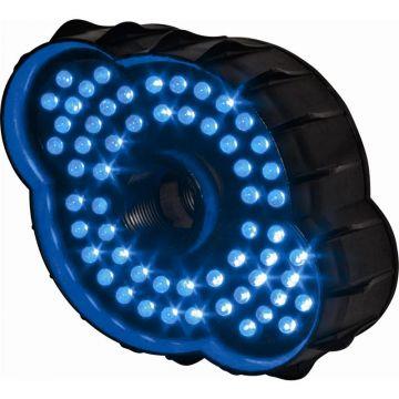 Söll LED Pond P58   Fontänenbeleuchtung blau