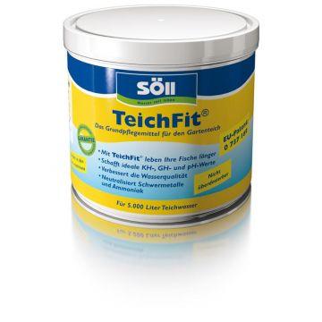 Söll TeichFit    500 g