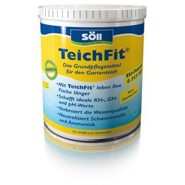Söll TeichFit      1 kg