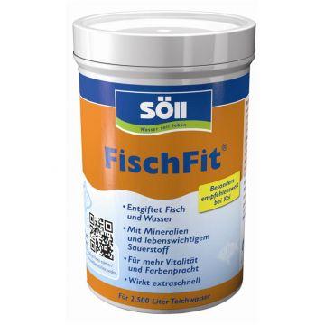 Söll FischFit 250 g