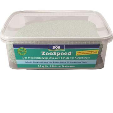 Söll ZeoSpeed       2,5 kg