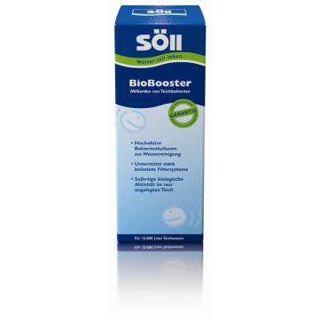 Söll BioBooster 500 ml