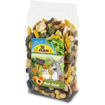 JR Farm Obst-Salat 200g (Menge: 8 je Bestelleinheit)