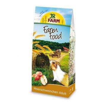 JR Farm Food Meerschweinchen Adult 750g (Menge: 6 je Bestelleinheit)