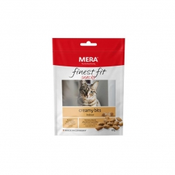 MeraCat finest fit Snack Indoor 80g